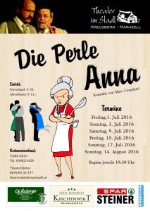 perle-anna-16-1