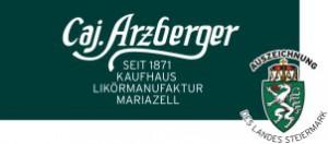 Caj. Arzberger