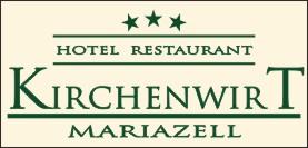 Hotel-Restaurant Zum Kirchenwirt