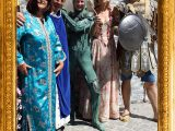 Mariazeller Stadtfest 2016