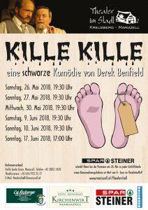 Komödie18-KilleKille